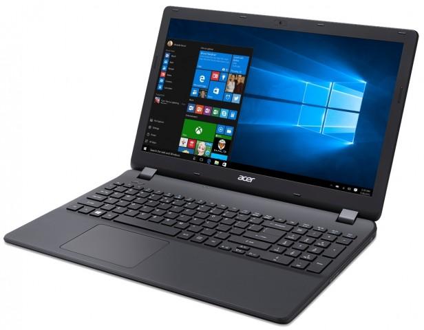 Acer Aspire ES1-571-5107