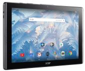 acer Iconia B3-A40-K07M - Iconia One 10 tablet - Fekete - acer tablet