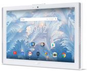 acer Iconia B3-A40FHD-K52Y - Iconia One 10 tablet - Fehér - acer tablet